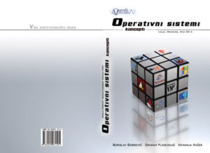 Operativni sistemi: koncepti