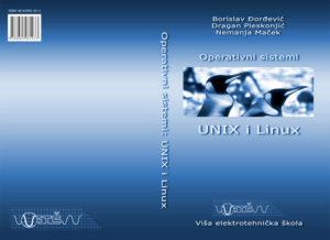 Operativni sistemi: UNIX i Linux