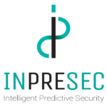 INPRESEC (Intelligent Predictive Security)