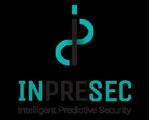 INPRESEC (Intelligent Predictive Security)