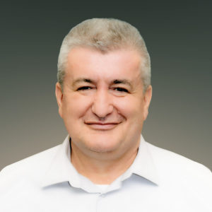 Dragan Pleskonjic