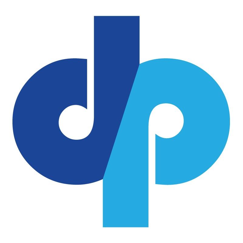DP_logo.jpg